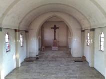 Bild_01_Abbau_Tabernakel_Altar