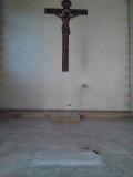 Bild_06_Abbau_Tabernakel_Altar