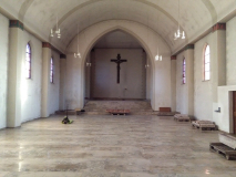 Bild_07_Abbau_Tabernakel_Altar