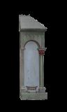 Rechter-Teil-Altar-Kapelle