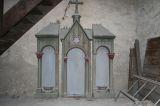 Altar-Kapelle-Bild-2