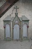 Altar-Kapelle