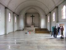 Bild_03_Kirche_ausraeumen