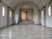Bild_11_Kirche_ausraeumen