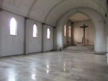 Bild_12_Kirche_ausraeumen