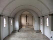 Bild_13_Kirche_ausraeumen
