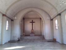 Bild_15_Kirche_ausraeumen
