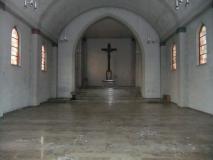 Bild_16_Kirche_ausraeumen