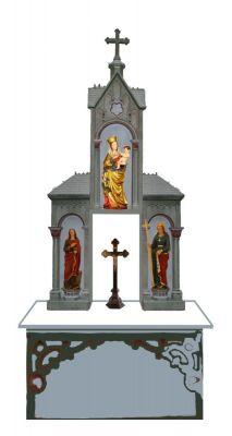 Altar-alte-Kapelle-Fotomontage-komplett