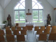 Bild_01_Gottesdienstraum_Pfarrheim
