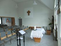 Bild_02_Gottesdienstraum_Pfarrheim