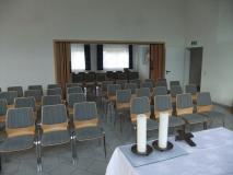 Bild_03_Gottesdienstraum_Pfarrheim