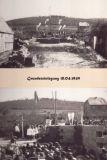 Bild-01-Grundsteinlegung-1949