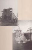 Bild-04-Rohbau-1949