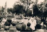 Bild-07-Glockenweihe-Gernsdorf-1957