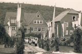 Bild-08-Kirchweihfest-1951-Blumenteppich-Gernsdorf