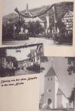 Bild-09-Umzug-von-der-Kapelle-zur-neuen-Kirche-1951