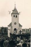 Bild-10-Kirchweihfest-1951-in-Gernsdorf