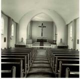 Bild-13-Kirche-1955