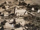 Bild-14-Gernsdorf-Ende-der-1950er-Jahre