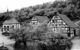 St.-Johannes-Kapelle-Baujahr-1856-Aufnahme-ca.-1930