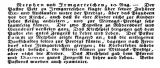 Zeugnis-Kirchspiel-Rudersdorf-Gernsdorf