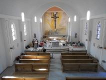 Kirchenrenovierung_vom_2017-07-21_Bild_01