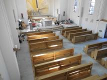 Kirchenrenovierung_vom_2017-07-21_Bild_02