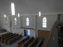 Kirchenrenovierung_vom_2017-07-21_Bild_03