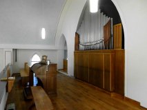 Kirchenrenovierung_vom_2017-07-21_Bild_04