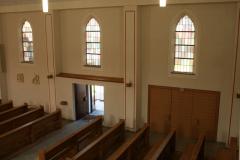 Kirchenrenovierung_vom_2017-07-21_Bild_10