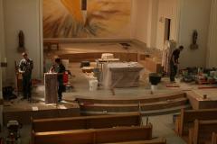 Kirchenrenovierung_vom_2017-07-21_Bild_11