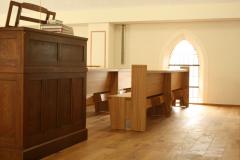 Kirchenrenovierung_vom_2017-07-21_Bild_19