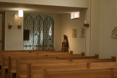 Kirchenrenovierung_vom_2017-07-21_Bild_26