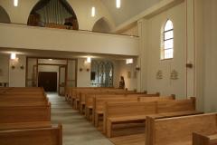 Kirchenrenovierung_vom_2017-07-21_Bild_27