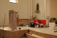 Kirchenrenovierung_vom_2017-07-21_Bild_29