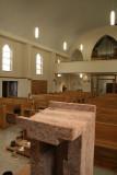 Kirchenrenovierung_vom_2017-07-21_Bild_34