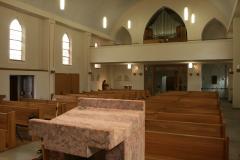 Kirchenrenovierung_vom_2017-07-21_Bild_35