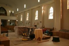 Kirchenrenovierung_vom_2017-07-21_Bild_61