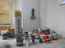 Renovierung_letzte_Arbeiten_Bild_04