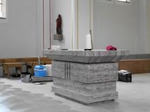 Renovierung_letzte_Arbeiten_Bild_08