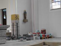 Renovierung_letzte_Arbeiten_Bild_16