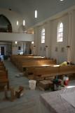 Renovierungsstand_2017-07-19_Bild_011