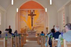 Kirche_Gernsdorf_Wiedereroeffnung_Bild_02