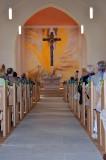 Kirche_Gernsdorf_Wiedereroeffnung_Bild_03