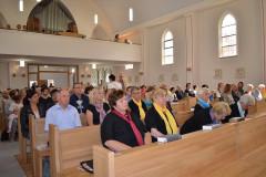 Kirche_Gernsdorf_Wiedereroeffnung_Bild_04