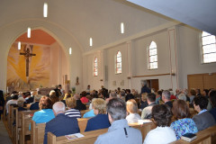 Kirche_Gernsdorf_Wiedereroeffnung_Bild_05