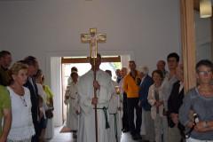 Kirche_Gernsdorf_Wiedereroeffnung_Bild_06