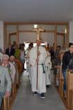 Kirche_Gernsdorf_Wiedereroeffnung_Bild_07