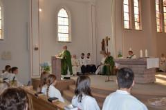 Kirche_Gernsdorf_Wiedereroeffnung_Bild_10